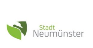 Neumünster: Sicherung der Beratungsstellen FRAU & BERUF