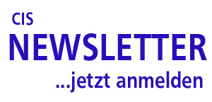 Der neue Newsletter in den CIS-Online Magazinen