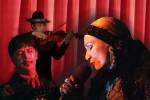 Pressefotos-Trio-2010