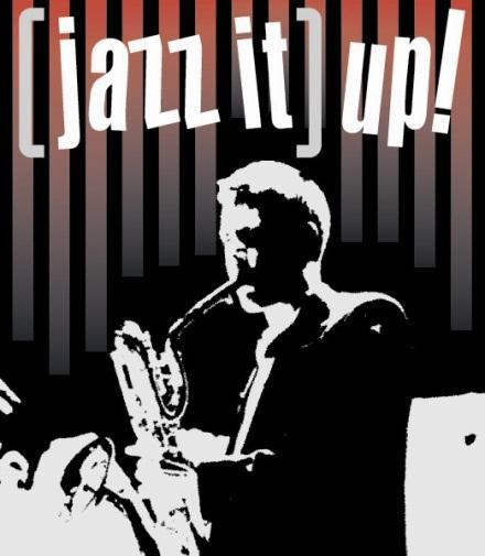 Schleswig-Holsteins Jazz-Nachwuchs beim Jazz It Up! in Neumünster