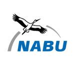 """NABU fordert umfassende Untersuchungen zum Öltanker """"Katja"""""""