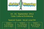 Plakat-Schlei-Hearing2012-6