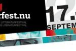 litteraturfest