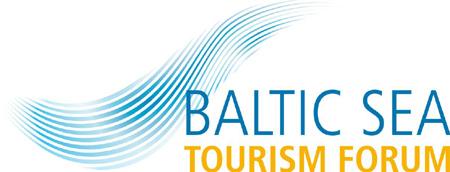 5. Ostsee-Tourismus-Forum in Rostock