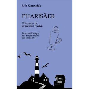 Lesedinner mit Rolf Kamradek im Hotel Alter Kreisbahnhof – Schleswig