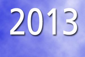 Was sich alles 2013 ändern wird – Schornsteinfeger, Finanzberater