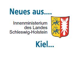 Aktiv gegen Rechtsextremismus – Schleswig-Holstein startet durch