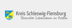 Informationen über Schulwechsel zum Schulwechsel im Kreis Schleswig-Flensburg