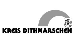 Noch Plätze frei! Qualifizierungskurs für Tagespflegepersonen in Heide