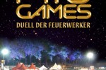 pyrogames-2013
