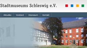Lichtbildervortrag in Schleswig: Norbert Rosing – My Way