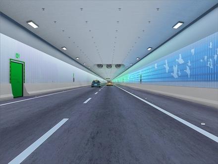 Viele Firmen beteiligen sich an Ausschreibungen für Fehmarnbelttunnel