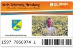 Bildungskarte-Schleswig-Fle