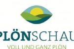 Ploenschau_IP_Logo