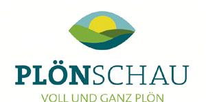 PlönSchau 2013 – Sinnvolles aus der Region