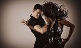 Tanzen mit den Stars bei Travemünde TANZT
