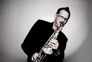 Große Saxophon-Gala zum Saxophon-Workshop in Schleswig