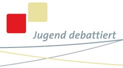 Vier Schüler aus Schleswig-Holstein qualifizieren sich für Jugend debattiert auf Bundesebene