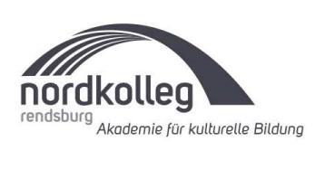 BALTIC COMIC – Workshop für Comiczeichner und Übersetzer im Nordkolleg Rendsburg und in Kiel