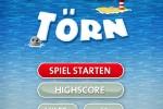 2013-04-25-Spiele-App-der-S