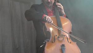 Landespreisträger Jugend musiziert im Schleswiger Kreishaus