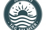 tag_am_meer_logo