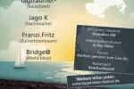Flyer_Tag-am-Meer_A6_RS