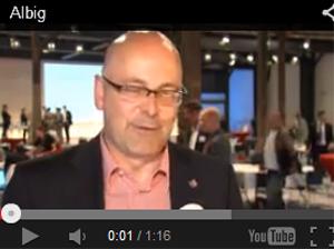 Schleswig-Holstein 2030 – Bürgerkongress in Büdelsdorf: Schleswig-Holsteiner erarbeiten Konzept – Video