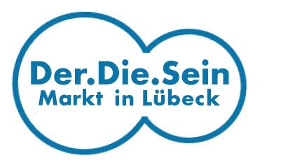 Der.Die.Sein Markt in Lübeck