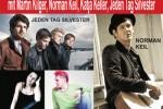 Songwriter-Plakat-neu
