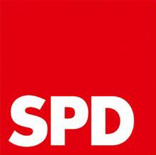 Schleswig-Holsteins SPD-Frauen stimmen offiziell gegen Große Koalition