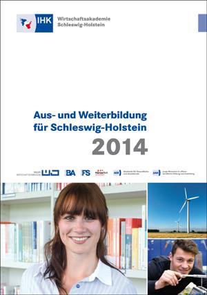 Neues Programm der Wirtschaftsakademie für 2014 – hier zum Download