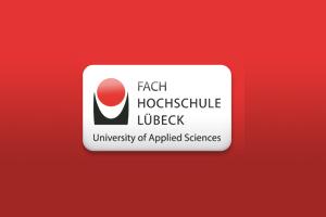 Fachhochschule Lübeck mit dem Total E-Quality Prädikat ausgezeichnet