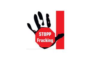 """Fracking – Gemeinden früher beteiligen – Staatssekretärin Ingrid Nestle: """"Angesichts der Sorge setzen wir auf so viel Transparenz wie möglich"""""""