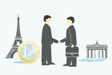 SEPA für Anfänger – Neues Zahlungsverfahren bei den Banken