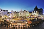 Weihnachtsmarkt-Rostock_Sou