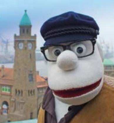 Schleswig: HEIMAT – Raum der Unterhaltung startet spannend ins Jahr 2014