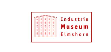 3. Elmshorner Dampftag im Industriemuseum Elmshorn