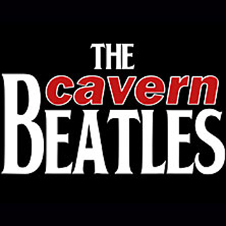 THE CAVERN BEATLES live im Stadttheater Heide