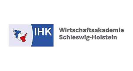 Ausbildereignung in Schleswig