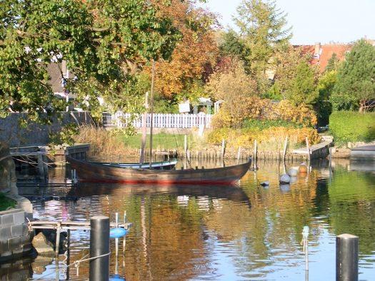Spoorendonk: Weichen für Schleswiger Theaterbau auf dem Hesterberg sind gestellt
