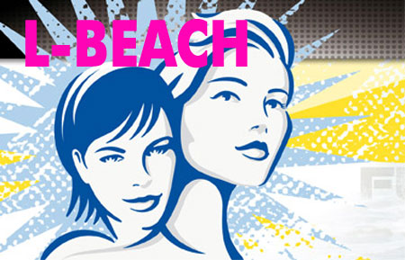Deutschlands größtes Frauen-Festival L-BEACH feiert Geburtstag am Weissenhäuser Strand