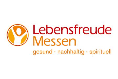 Lebensfreude Messe Lübeck 2014 bewegt