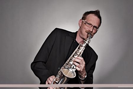 21.Schleswig-Holstein Saxophon Workshop 2014 in Schleswig