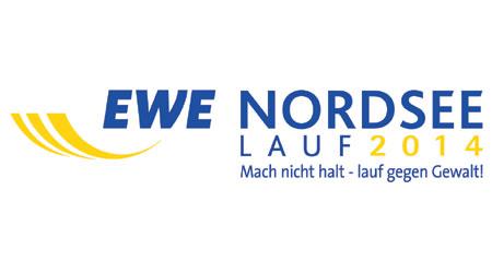 13. EWE-Nordseelauf lockt Läufer und Nordic-Walker an die Küste
