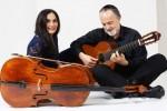 02-B-Duo-Burstein-&-Legnani