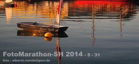 Fotomarathon –SH 2014   12 Stunden – 12 Fotos