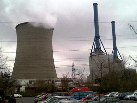 Wer das Klima ruiniert, soll zahlen – finden nicht nur die Deutschen