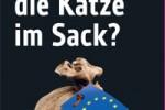 katzeseck