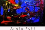 Plakat-Ausstellung-Aneta-Pa